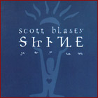 Scott Blasey - Shine
